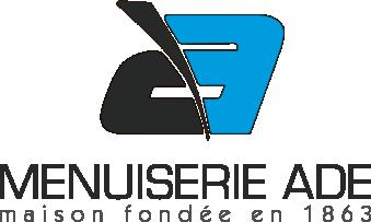 Menuiserie ADE à Metz