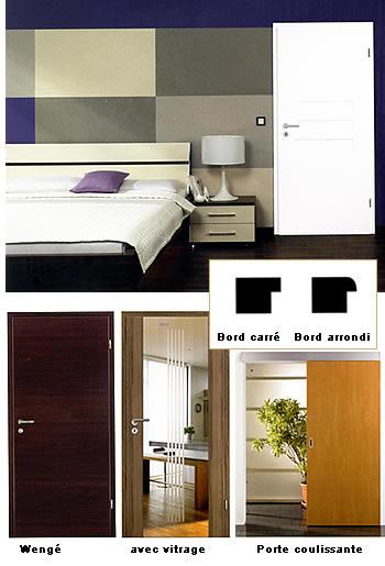 porte interieur renovation good delightful porte interieur renovation leroy merlin with porte. Black Bedroom Furniture Sets. Home Design Ideas